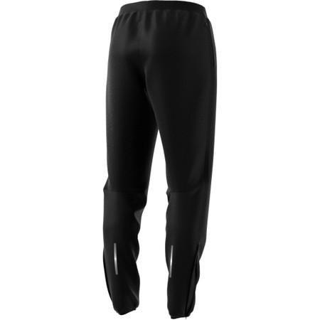 Adidas Astro Pants #2