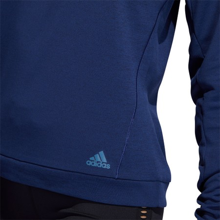 Adidas Run Cru Top #4