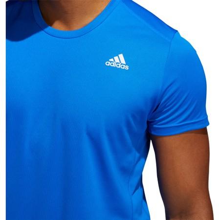 Adidas Run It Tee #4