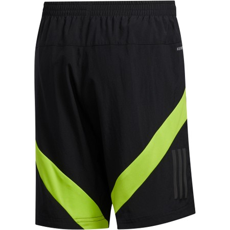 Adidas Own The Run 7in Shorts #3