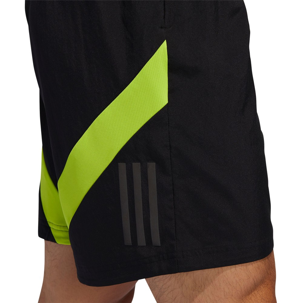 Adidas Own The Run 7in Shorts #2