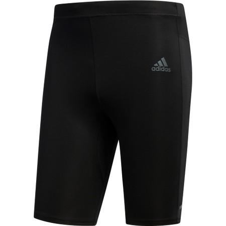 Adidas OTR Half Tights #1