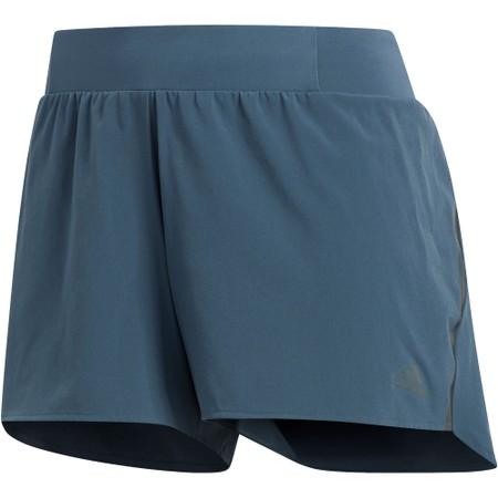 Adidas Saturday 3in Shorts #1