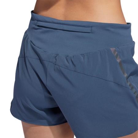 Adidas Saturday 3in Shorts #3