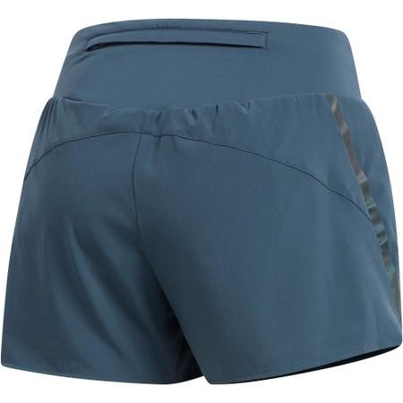 Adidas Saturday 3in Shorts #5