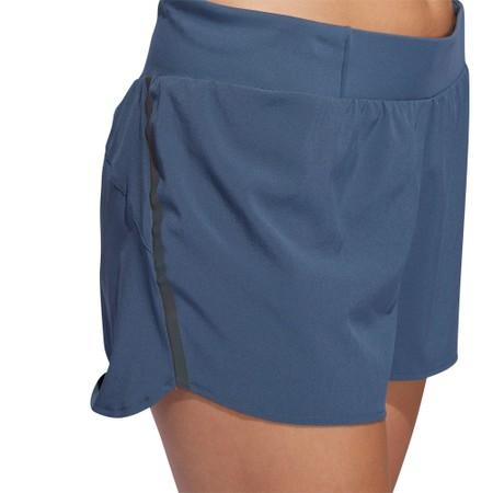 Adidas Saturday 3in Shorts #2