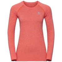 ODLO  Seamless Element Top