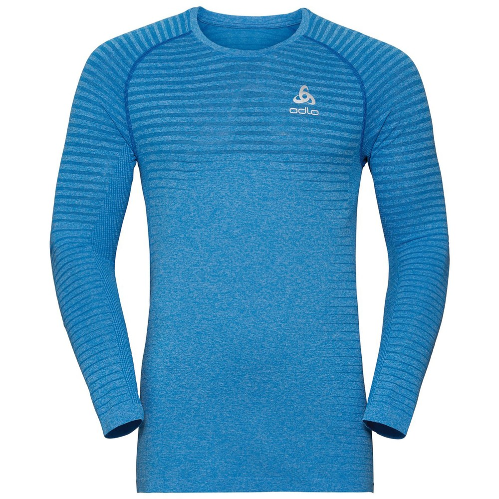 Odlo Seamless Element Baselayer #1