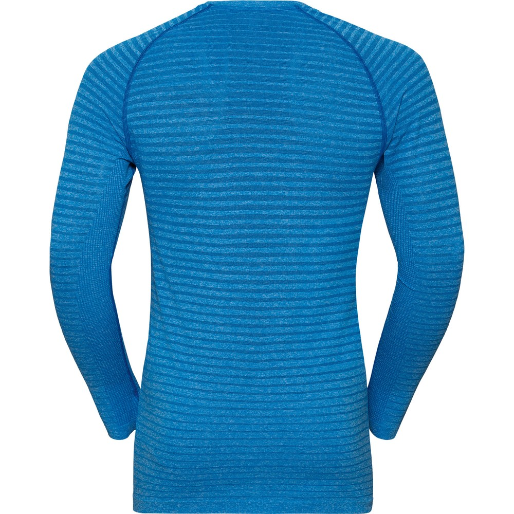 Odlo Seamless Element Top #2