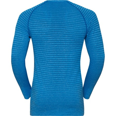Odlo Seamless Element Baselayer #2