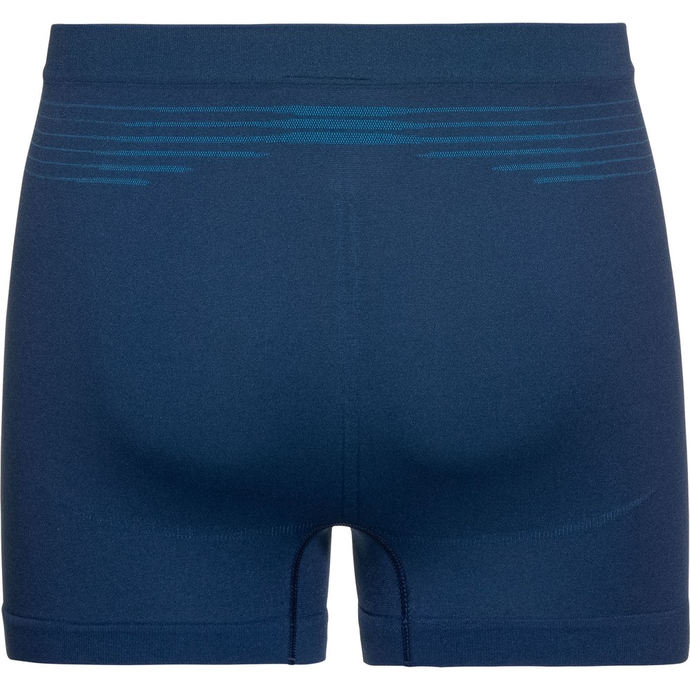 Odlo Performance Light Bottom Boxer #2