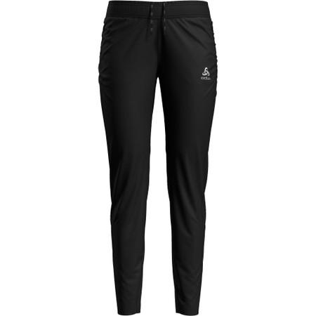 Odlo Zeroweight Pants #1