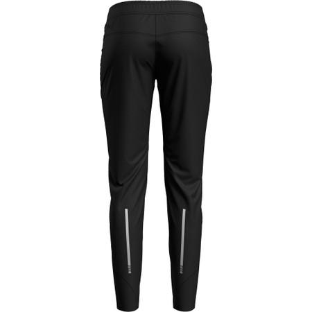 Odlo Zeroweight Pants #2