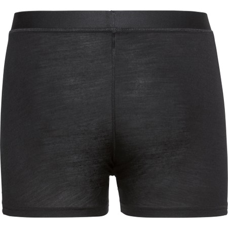 Odlo Natural Light Boxers #2