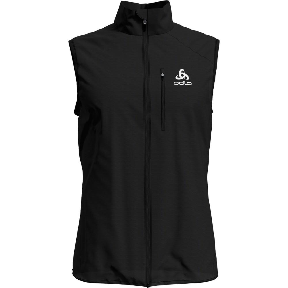 Odlo Zeroweight Vest #1