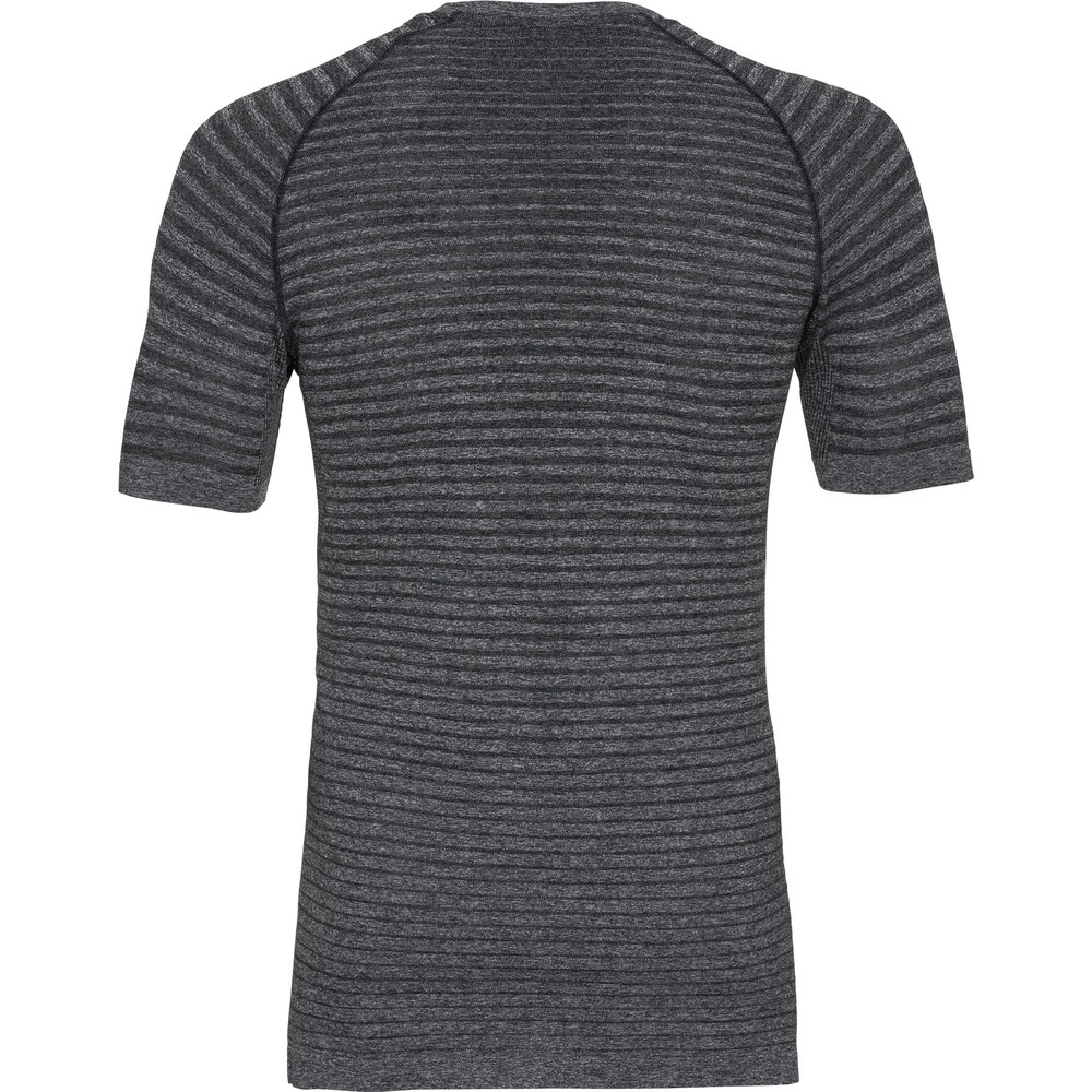 Odlo Seamless Element Tee #2