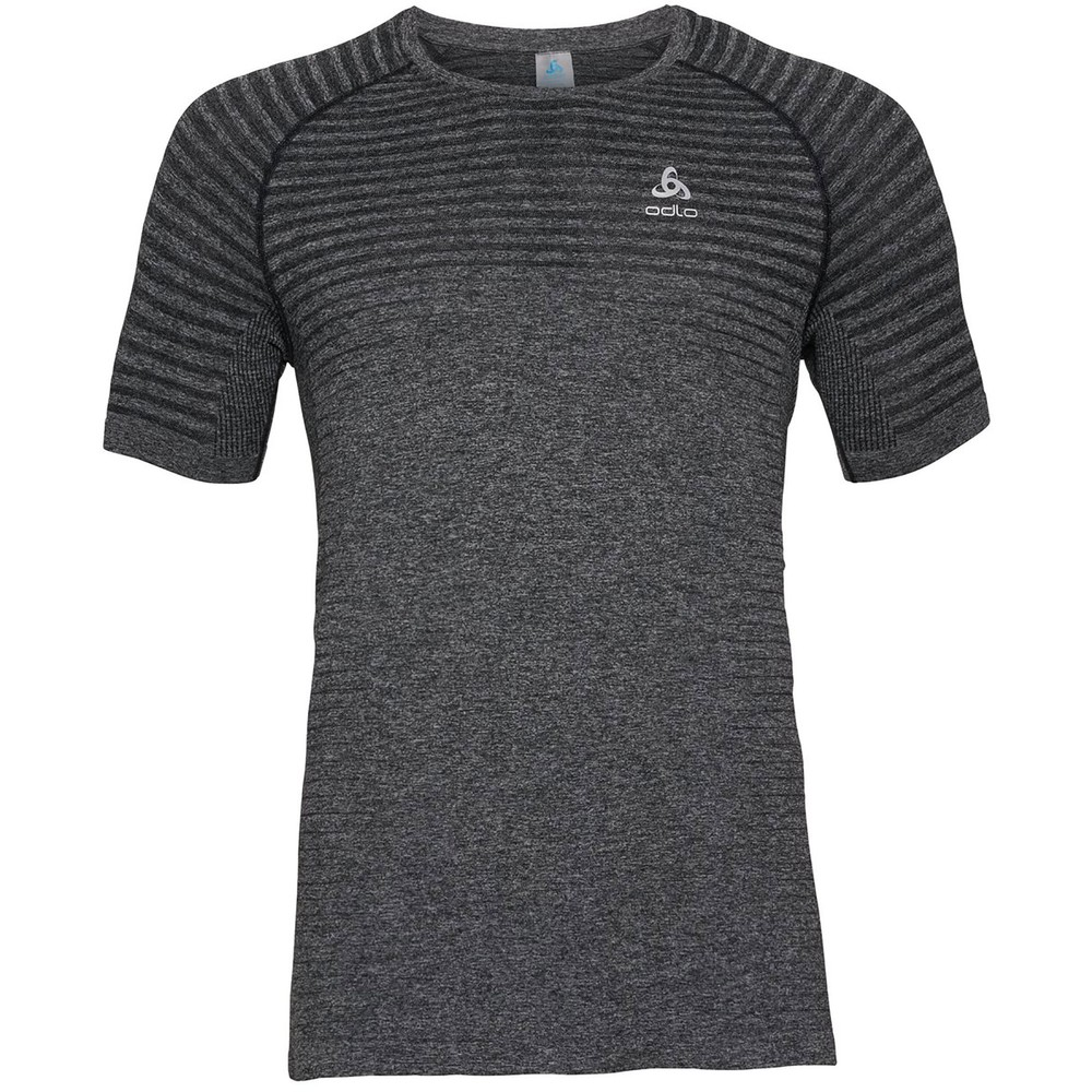 Odlo Seamless Element Tee #1