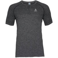 ODLO  Seamless Element Tee