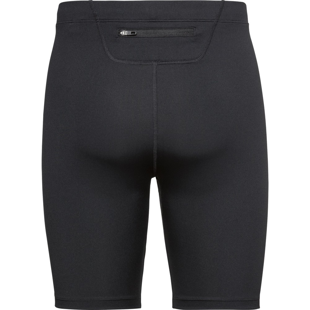 Odlo Element Half Tights #2