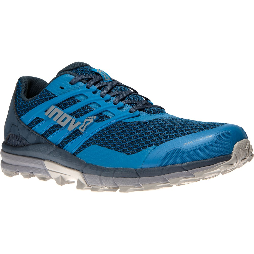 Inov-8 TrailTalon 290 #7