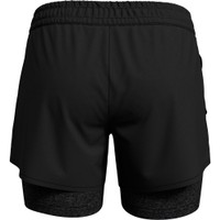ODLO  Millenium Pro Twin Shorts