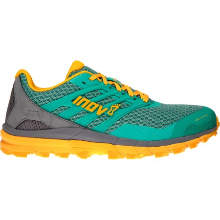 Inov-8 TrailTalon 290 #1