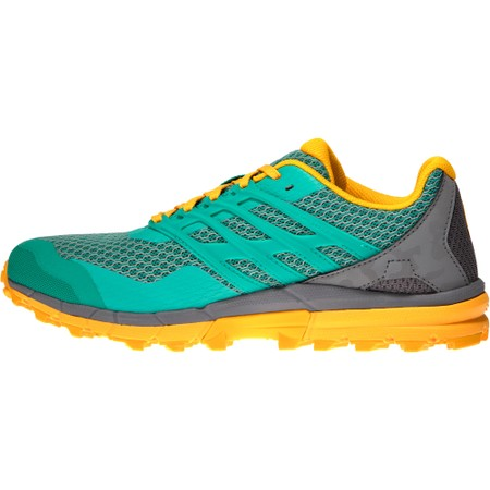 Inov-8 TrailTalon 290 #2
