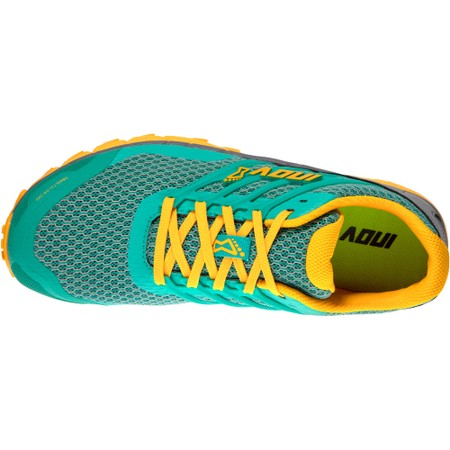 Inov-8 TrailTalon 290 #4