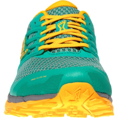 Inov-8 TrailTalon 290 #5