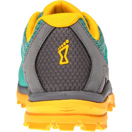 Inov-8 TrailTalon 290 #6