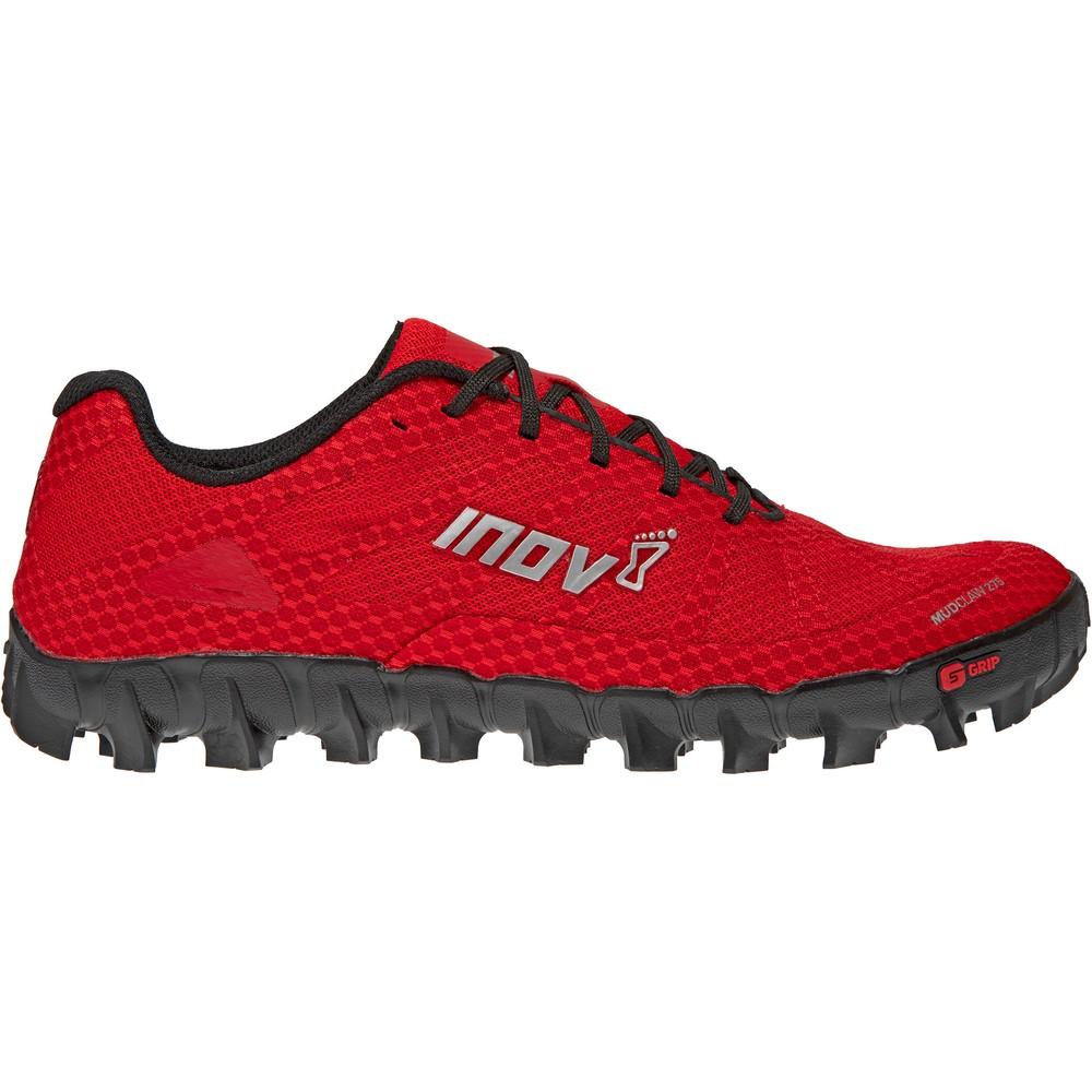 Inov-8 Mudclaw 275 #8
