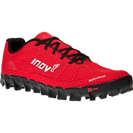 Inov-8 Mudclaw 275 #14