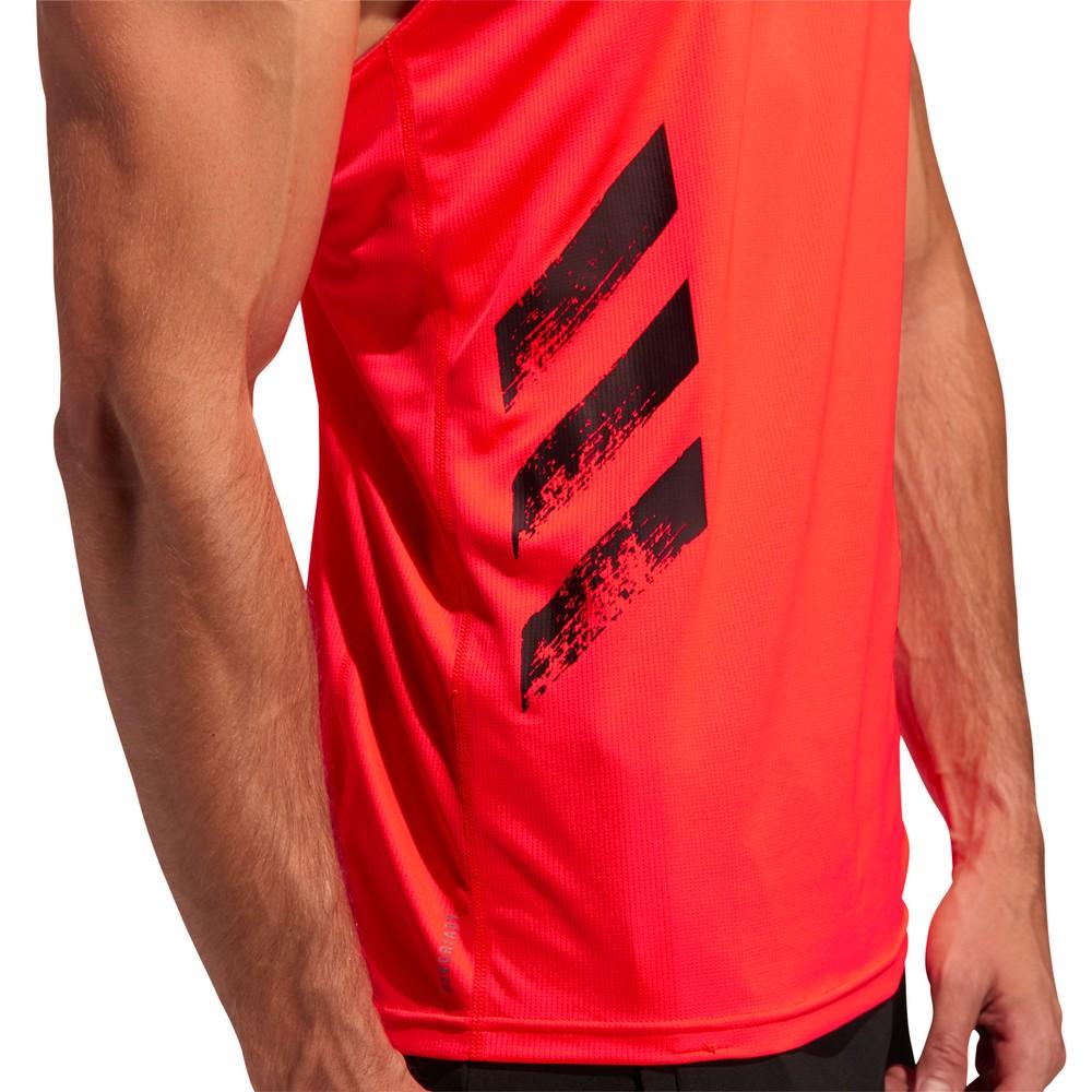 Adidas OTR Singlet 3S #2