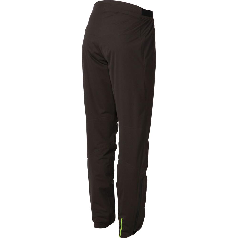 Inov-8 Trailpants #2