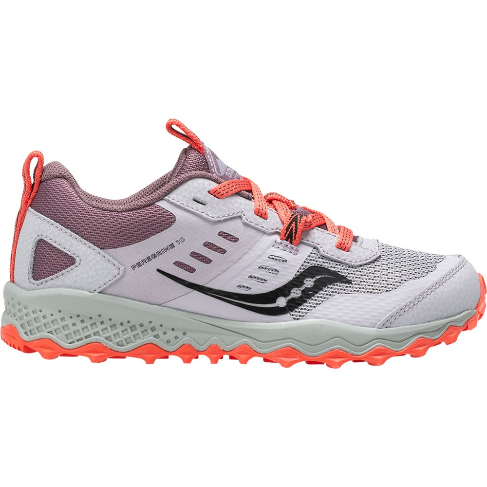 Saucony Peregrine 10 Shield  #1