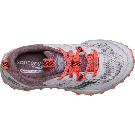 Saucony Peregrine 10 Shield  #5