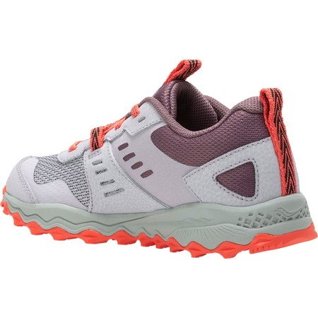 Saucony Peregrine 10 Shield  #8