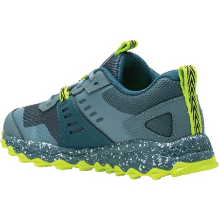 Saucony Peregrine 10 Shield  #13