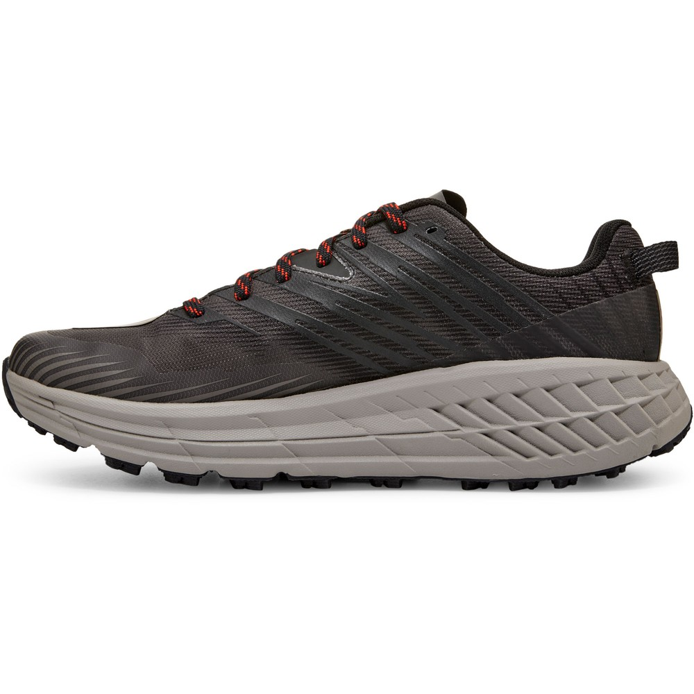 Hoka One One Speedgoat 4 Wide #2