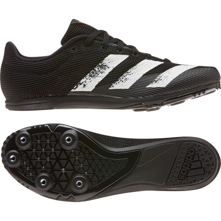 Adidas Allroundstar #4
