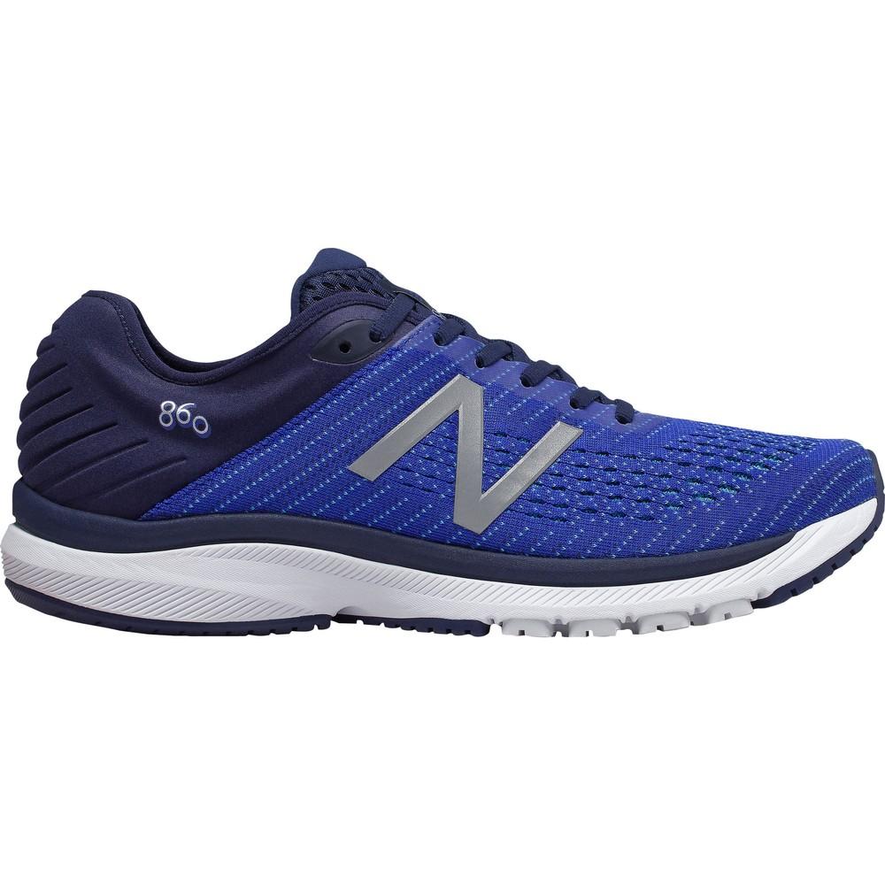 New Balance 860 V10 2E #6