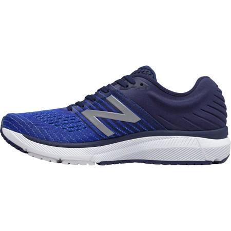 New Balance 860 V10 2E #7