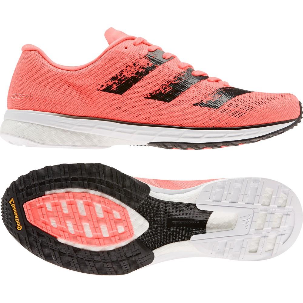 Adidas Adizero Adios 5 #11
