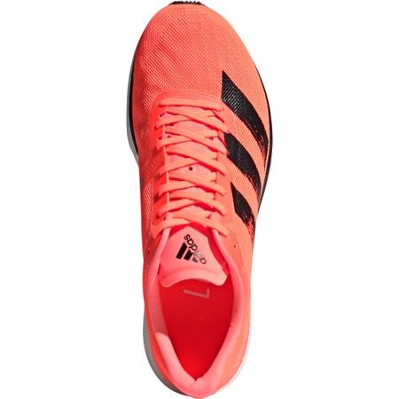 Adidas Adizero Adios 5 #12