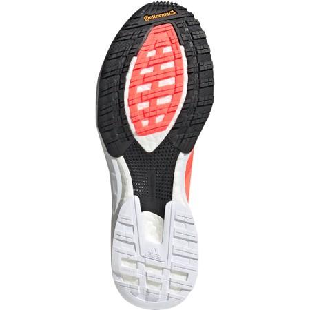 Adidas Adizero Adios 5 #13