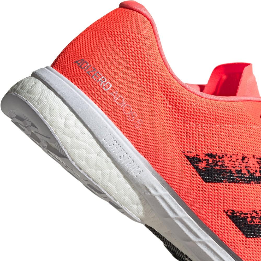 Adidas Adizero Adios 5 #14