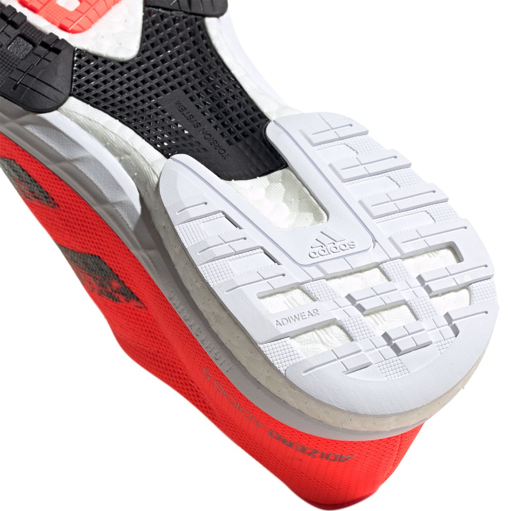 Adidas Adizero Adios 5 #15