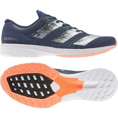 Adidas Adizero RC 2 #1