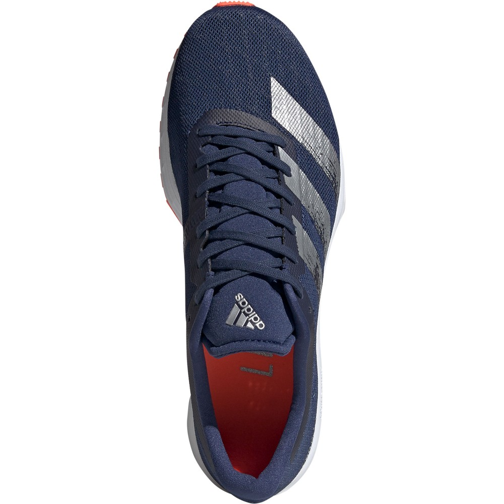 Adidas Adizero RC 2 #2