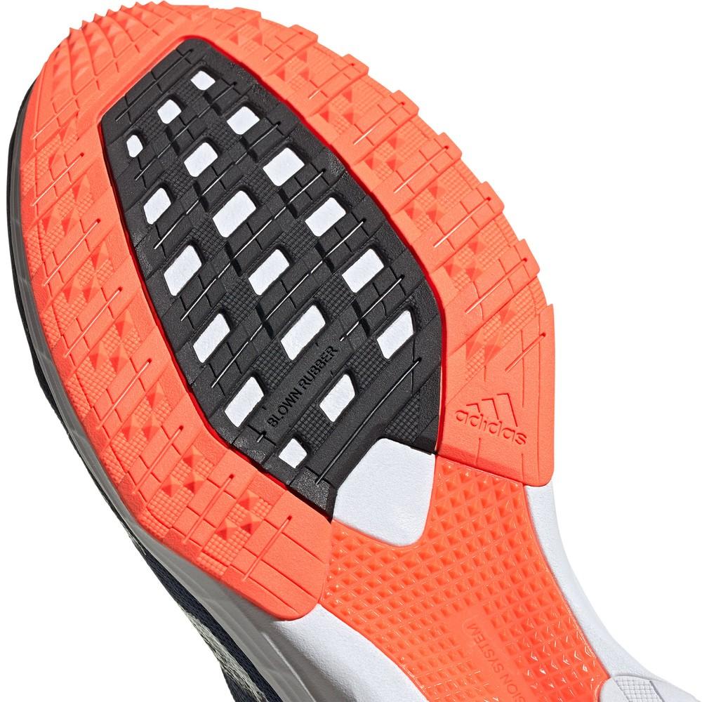 Adidas Adizero RC 2 #3